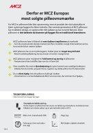 prisliste-mcz-15-16-lavopl - Page 4