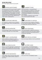 prisliste-mcz-15-16-lavopl - Page 5