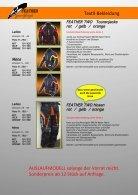 Katalog.16 - Seite 5