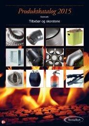 DK_produktkatalog tilbh_2015_99-171_tryk