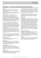 DK_produktkatalog tilbh_2015_99-171_tryk - Page 4