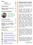 Literariamente ~ Abril 2016 - Page 4