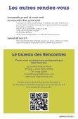 Les Rencontres de la jeune photographie internationale 2016/Niort - Page 5