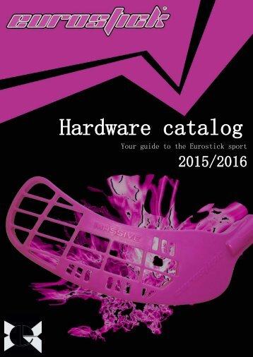 Workbook 2016