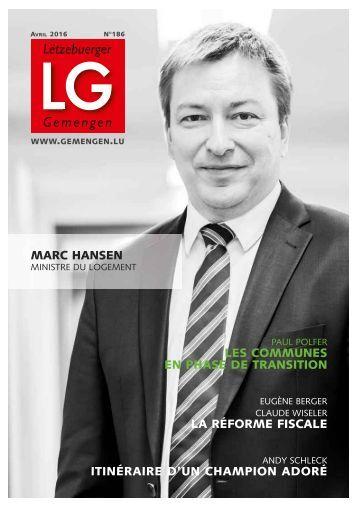 LG 186