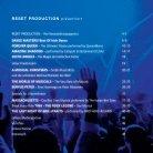 Auflage 03_16 - Seite 3