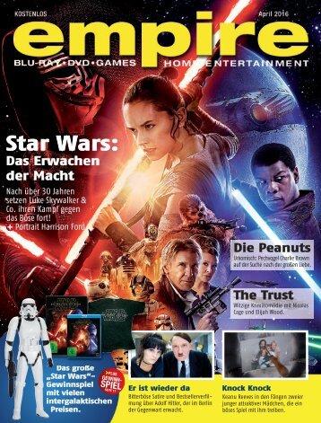 Empire_April_2016