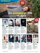 Empire_April_2016 - Seite 2