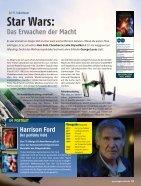 Empire_April_2016 - Seite 5