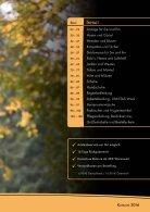Vanitas Katalog 2016 - Page 3