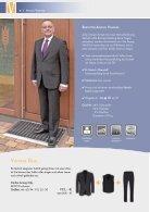 Vanitas Katalog 2016 - Page 4