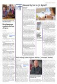 Anglican Journal - Page 3