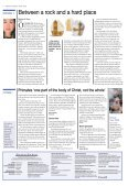 Anglican Journal - Page 4