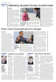 Anglican Journal - Page 6