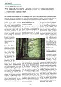 Aus der Kreisgruppe - Bund Naturschutz in Bayern eV - Seite 4