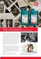 Oldtimer Öle Addinol-Wismet - Seite 2
