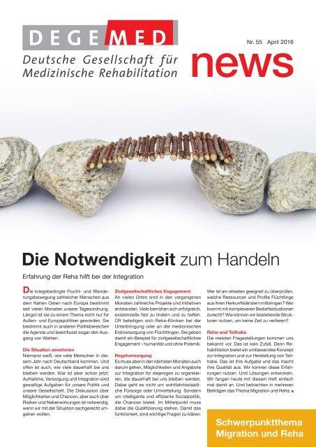 degemed_news_nr_55_web