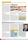 degemed_news_nr_55_web - Seite 4