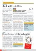 degemed_news_nr_55_web - Seite 6