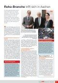degemed_news_nr_55_web - Seite 7