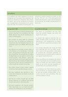 L'ASR en bref - Page 4