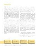 L'ASR en bref - Page 6