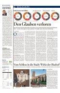 Schweiz am Sonntag vom 20.03.2016 F3 - Page 2