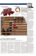Schweiz am Sonntag vom 20.03.2016 F3 - Page 3