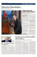 Schweiz am Sonntag vom 20.03.2016 F3 - Page 5