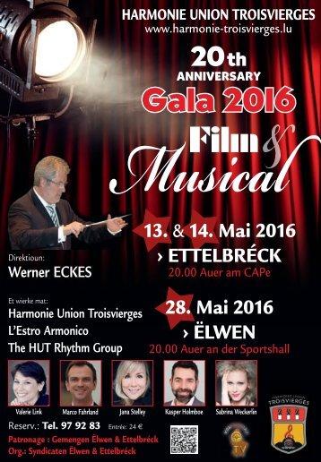 HUT_Brochure_GALA_2016_E4