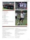 Eintracht Frankfurt Spielzeit 15/16 April 2016 - Seite 3