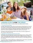 Buying a Home Spring 2016 - Page 3