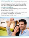 Buying a Home Spring 2016 - Page 4