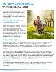 Buying a Home Spring 2016 - Page 5