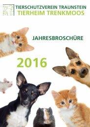 Tierheimbroschuere_2016-2
