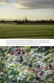 111 steder i København du skal se - Page 3