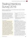 Survey - Page 2