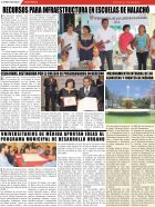 Vigésima edición - Page 4