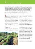 Microferme-en-permaculture-Projet-pilote1 - Page 3