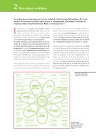 Microferme-en-permaculture-Projet-pilote1 - Page 4