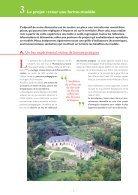 Microferme-en-permaculture-Projet-pilote1 - Page 5