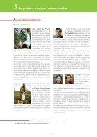 Microferme-en-permaculture-Projet-pilote1 - Page 6
