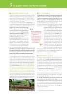Microferme-en-permaculture-Projet-pilote1 - Page 7