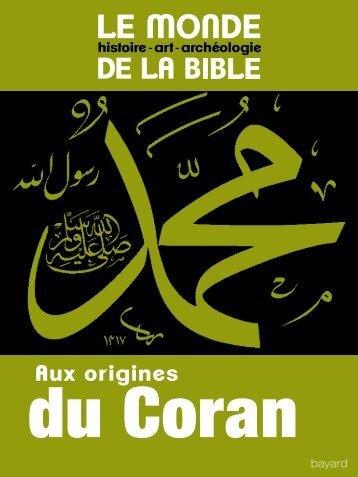 du Coran