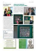ASO! Augsburg Süd-Ost - April 2016 - Page 6