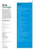 Área Santiago - Page 3
