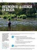 Área Santiago - Page 6