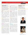 Cohabiter avec le pouvoir collectif - Page 7