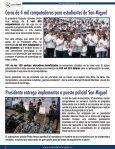 Salvador Cumple Edición 2 - Page 2