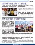 Salvador Cumple Edición 2 - Page 3